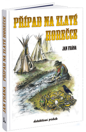 Book MockupPZH.png